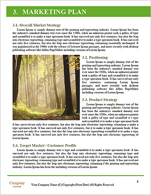 0000081843 Word Template - Page 8