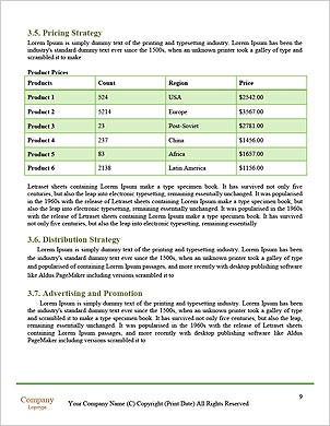 0000081843 Word Template - Page 9