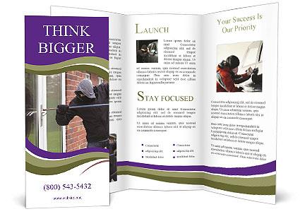 0000081844 Brochure Template