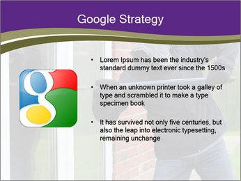 0000081844 PowerPoint Template - Slide 10