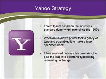 0000081844 PowerPoint Template - Slide 11