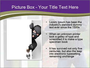 0000081844 PowerPoint Templates - Slide 13