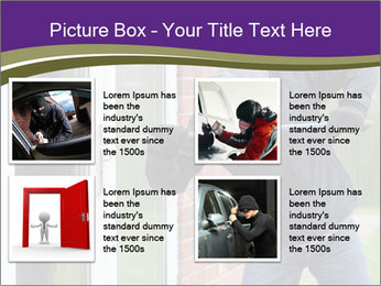 0000081844 PowerPoint Templates - Slide 14