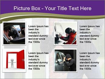0000081844 PowerPoint Template - Slide 14