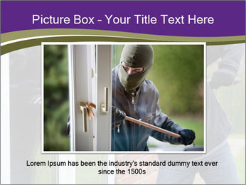 0000081844 PowerPoint Templates - Slide 15