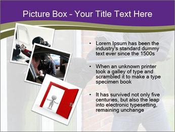 0000081844 PowerPoint Template - Slide 17