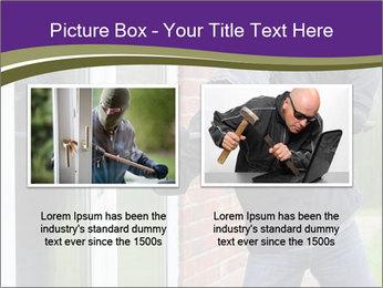0000081844 PowerPoint Template - Slide 18