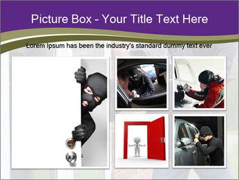 0000081844 PowerPoint Template - Slide 19