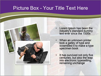 0000081844 PowerPoint Templates - Slide 20