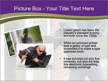 0000081844 PowerPoint Template - Slide 20