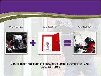 0000081844 PowerPoint Template - Slide 22