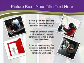 0000081844 PowerPoint Templates - Slide 24