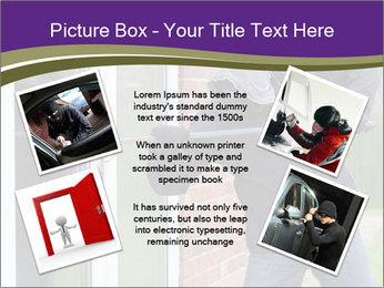 0000081844 PowerPoint Template - Slide 24