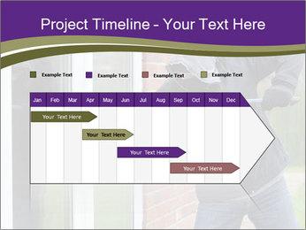 0000081844 PowerPoint Template - Slide 25