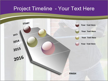 0000081844 PowerPoint Templates - Slide 26