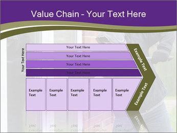 0000081844 PowerPoint Template - Slide 27