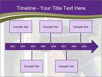 0000081844 PowerPoint Template - Slide 28