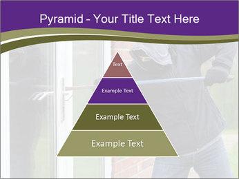0000081844 PowerPoint Template - Slide 30