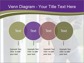 0000081844 PowerPoint Template - Slide 32
