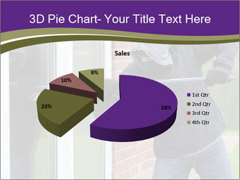 0000081844 PowerPoint Templates - Slide 35