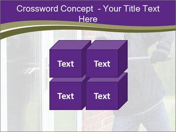 0000081844 PowerPoint Template - Slide 39