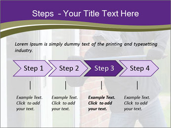0000081844 PowerPoint Template - Slide 4