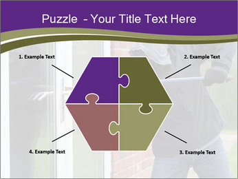 0000081844 PowerPoint Template - Slide 40