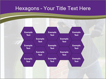 0000081844 PowerPoint Templates - Slide 44