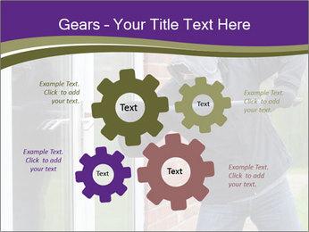0000081844 PowerPoint Template - Slide 47