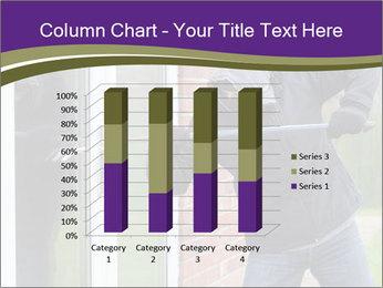 0000081844 PowerPoint Template - Slide 50