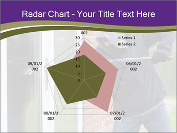 0000081844 PowerPoint Template - Slide 51