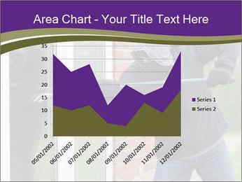 0000081844 PowerPoint Template - Slide 53
