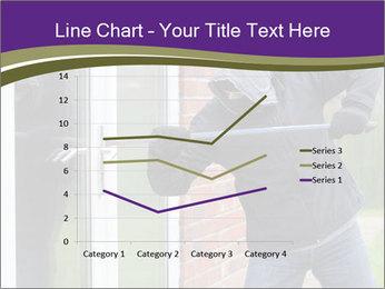 0000081844 PowerPoint Template - Slide 54