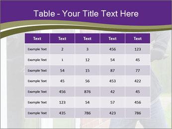 0000081844 PowerPoint Template - Slide 55
