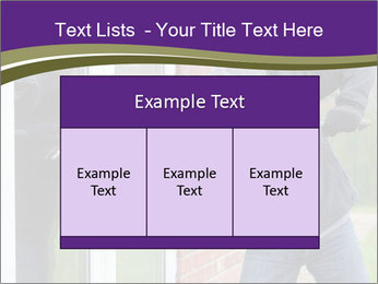 0000081844 PowerPoint Templates - Slide 59