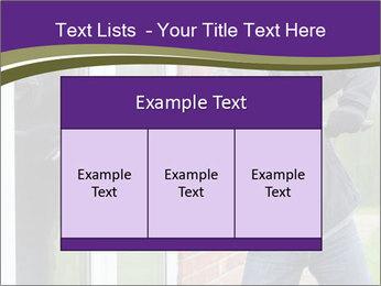 0000081844 PowerPoint Template - Slide 59