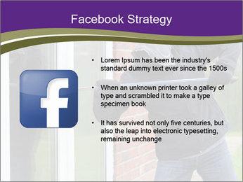 0000081844 PowerPoint Template - Slide 6