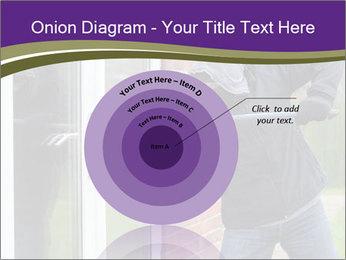 0000081844 PowerPoint Template - Slide 61