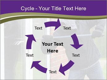 0000081844 PowerPoint Template - Slide 62