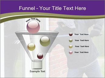 0000081844 PowerPoint Template - Slide 63