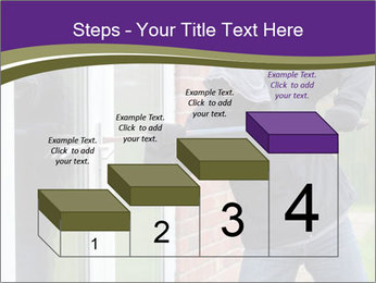 0000081844 PowerPoint Templates - Slide 64