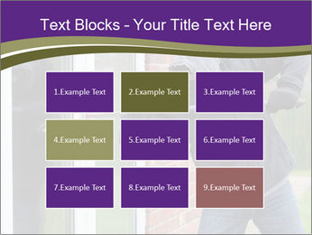 0000081844 PowerPoint Templates - Slide 68