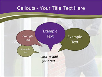 0000081844 PowerPoint Templates - Slide 73