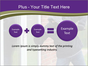 0000081844 PowerPoint Templates - Slide 75