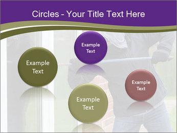 0000081844 PowerPoint Template - Slide 77
