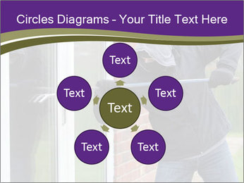 0000081844 PowerPoint Templates - Slide 78