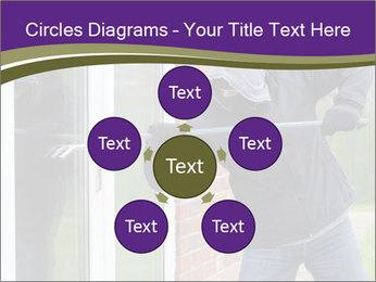 0000081844 PowerPoint Template - Slide 78