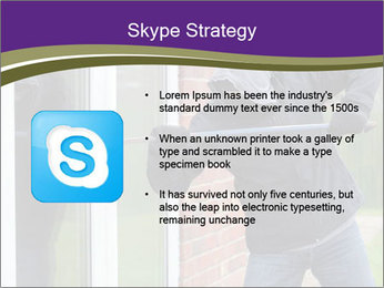 0000081844 PowerPoint Templates - Slide 8