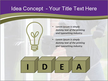 0000081844 PowerPoint Templates - Slide 80