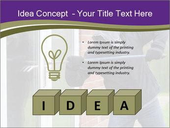 0000081844 PowerPoint Template - Slide 80